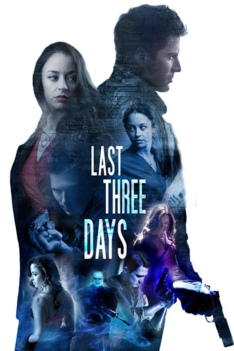 L3D poster