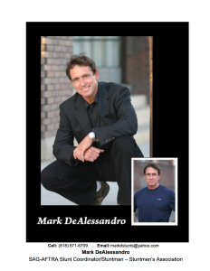 Mark_DeAlessandro_Resume 1of7