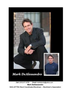 Mark_DeAlessandro_Resume 1of7